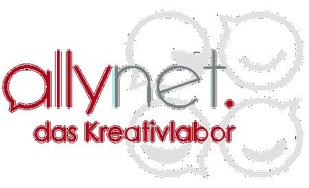 logo allynet