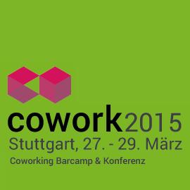 cowork 2015 Banner