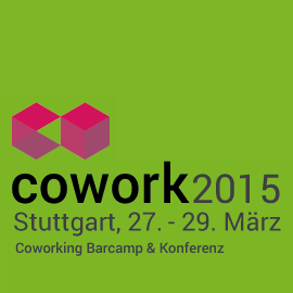 cowork2015 logo