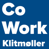 cowork klitmoller logo