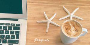 Rayaworx Coffee Coworking Mallorca