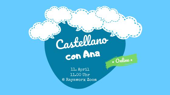 Castellano online