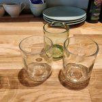 COWOKI gläser
