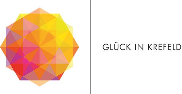 Logo Glück in Krefeld