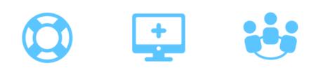 icons projektnotfallservice project emergency service