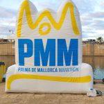 Palma Marathon