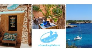 Rayaworx Mallorca