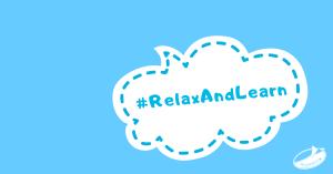 Rayaworx Relax & Learn