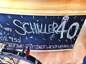 Schiller40